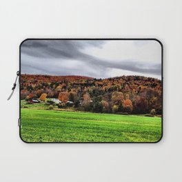 Is This Reality? Laptop Sleeve
