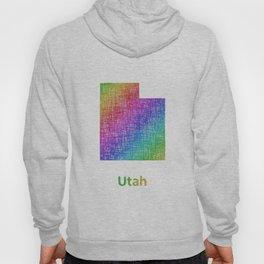 Utah Hoody