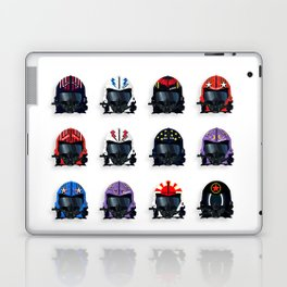 The Best of the Best Laptop & iPad Skin
