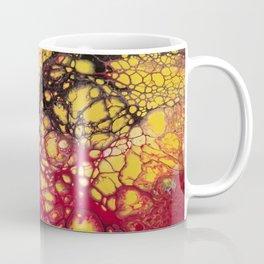 """""""Lala"""" Coffee Mug"""