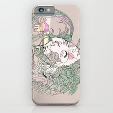 H I N D S I G H T Slim Case iPhone 6s