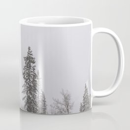 Aspen Coffee Mug