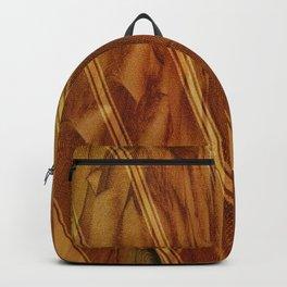 Radegast Backpack