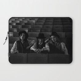 trio Laptop Sleeve