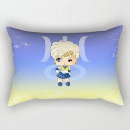 Sailor Uranus Rectangular Pillow