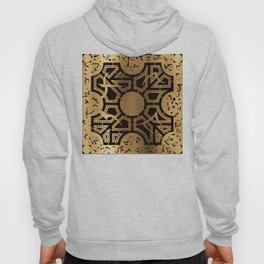 Lament Configuration Side D Hoody