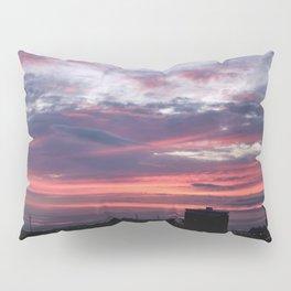 Solstice Pillow Sham