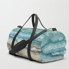 Mystic Stone Emerge Duffle Bag