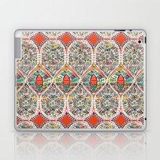 holly Laptop & iPad Skin