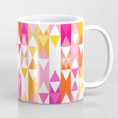 Geostripe Mug