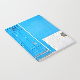 Superazul Notebook