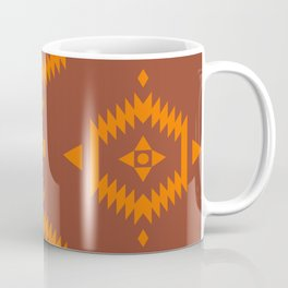 Indian Designs 199 Coffee Mug