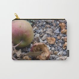 Them Apples Carry-All Pouch