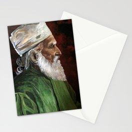 Abdul Baha Stationery Cards