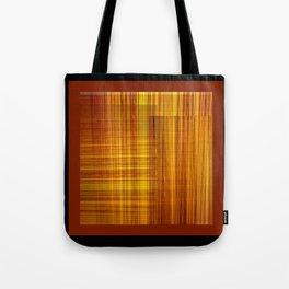 Pleated DPG170615c Tote Bag