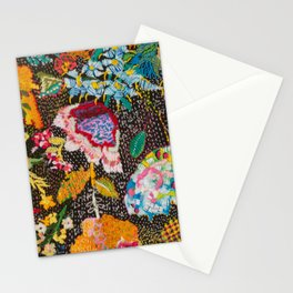 Contemplation Cloth 65 Stationery Cards
