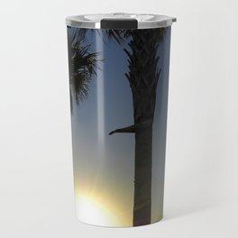 Breathtaking Travel Mug