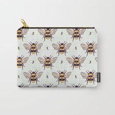 honey guards Carry-All Pouch