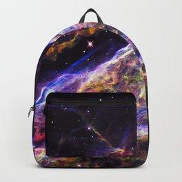 Witch's Broom Nebula Backpack