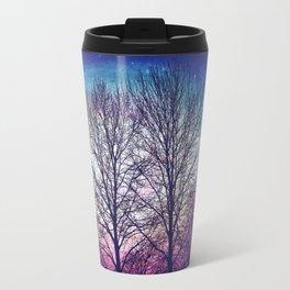 everyday sort of magic  Travel Mug