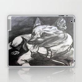 Bokito Laptop & iPad Skin