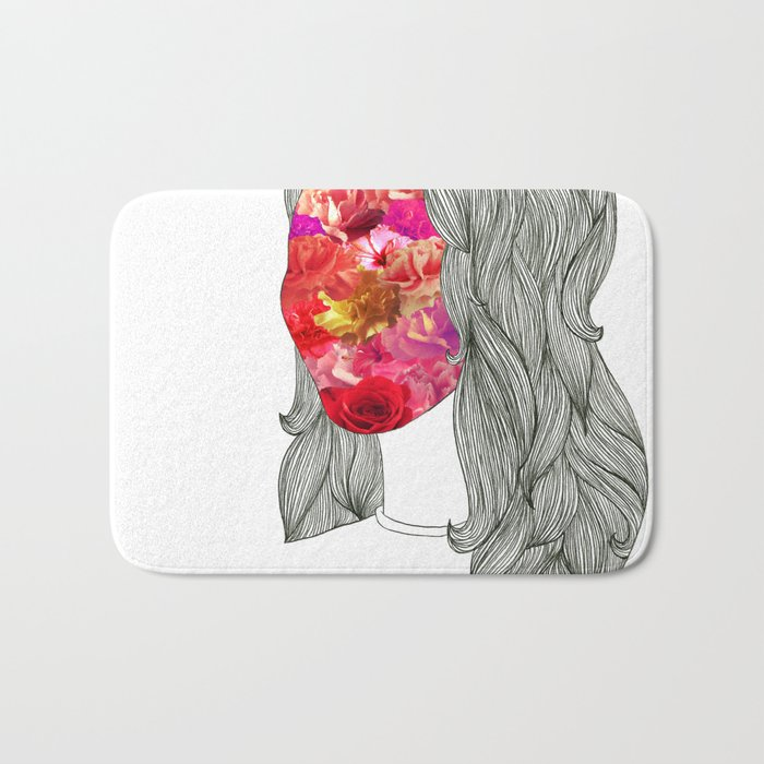 Anthea Bath Mat
