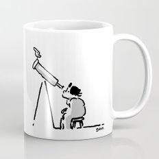 Observatoire Mug