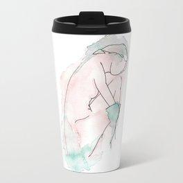 Eugene Delaplanche Travel Mug