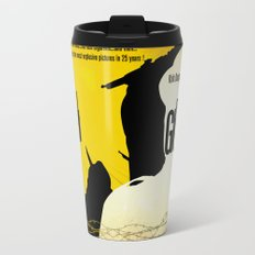 Paths of Glory Travel Mug
