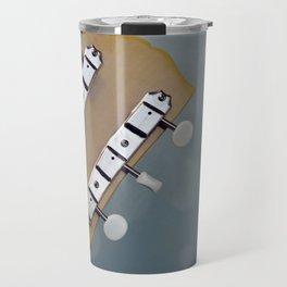 Tuners Travel Mug