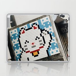 Konichiwa Laptop & iPad Skin