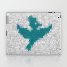 Soulmates Laptop & iPad Skin