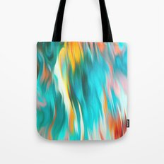 Chioma Lee Tote Bag