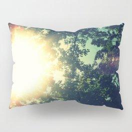 Vita Bona Pillow Sham
