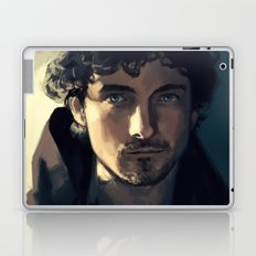 Athelstan Laptop & iPad Skin