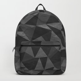 Dirty Geo Backpack