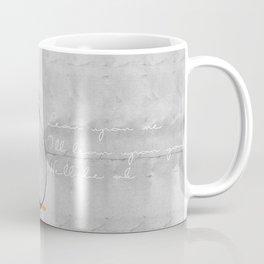 #34 Coffee Mug