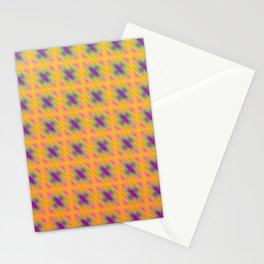 Windy lottery ... Stationery Cards