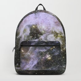Tarantula Nebula 2 Backpack