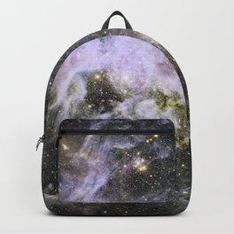 Tarantula Nebula 2 Backpack