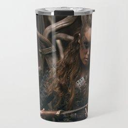 Lexa 02 Travel Mug