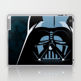 Dark Lord Laptop & iPad Skin