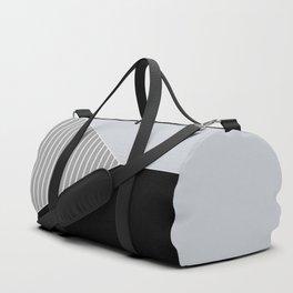 Tri 2 Duffle Bag