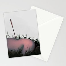 Between Rivers, Rilken No.2 Stationery Cards
