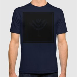 Dark Harvest T-shirt