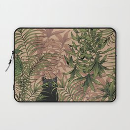 Well Hello There Laptop Sleeve