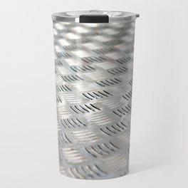 Floor metal surface Travel Mug