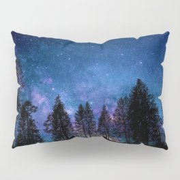 Baby, you're a star Pillow Sham