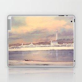 Provincetown Laptop & iPad Skin