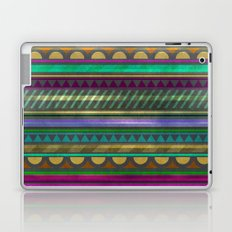 Pattern 2 Laptop & iPad Skin